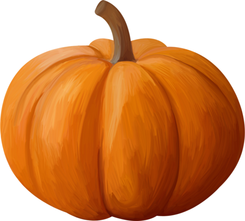 florju_HalloweenNight_elmt (14).png