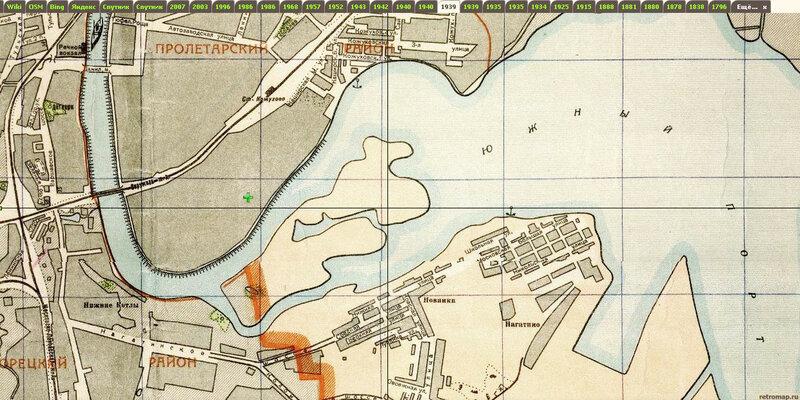 02. Затон Новинки. карта. 1939...jpg