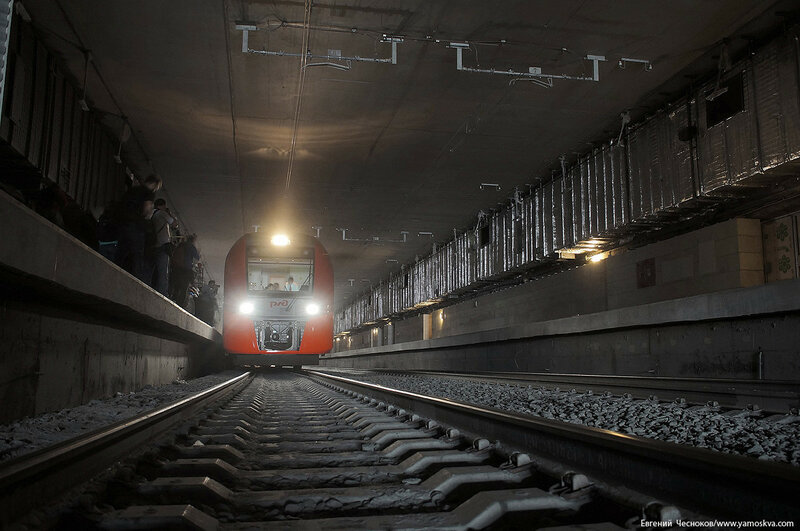 34. МКЖД. Гагаринский тоннель. 07.07.16.04..jpg
