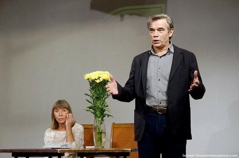 Осень. Театр Сфера. 01.09.16.14..jpg