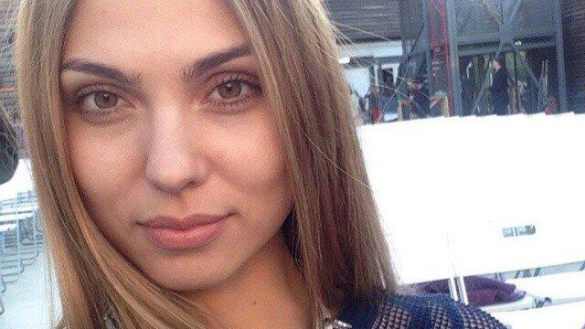 «Мисс Москва — 2016»