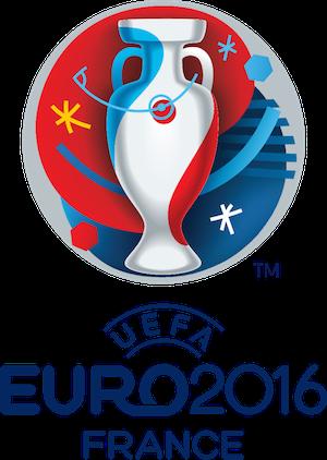 Футбол. Чемпионат Европы 2016 [2016, HDTV 720p]