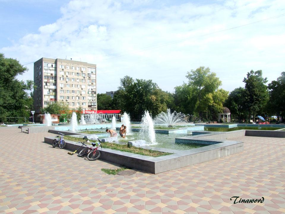 фонтан-на-БД-06.jpg