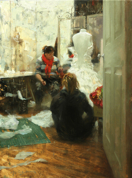 26501-5388129-Hsin-Yao-Before_Wedding-24x18-Oil_on_Canvas-2013.jpg