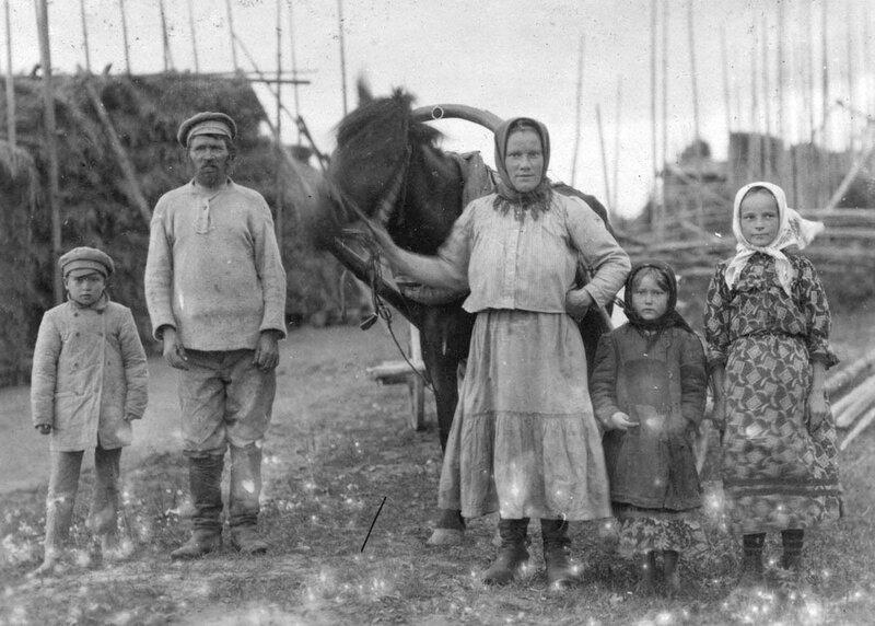 Крестьяне 1919 г..jpg