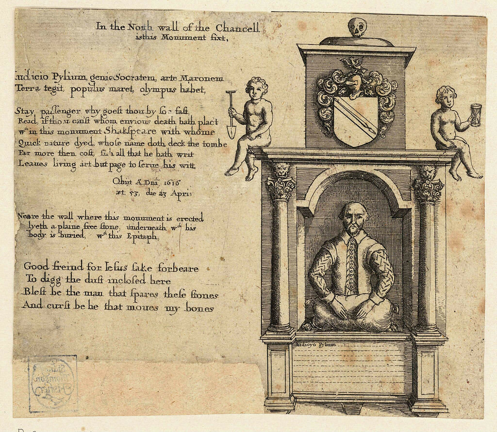1024px-Wenceslas_Hollar_-_Clopton_and_Shakespeare_(monument).jpg
