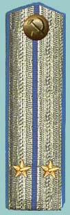 lt43.jpg