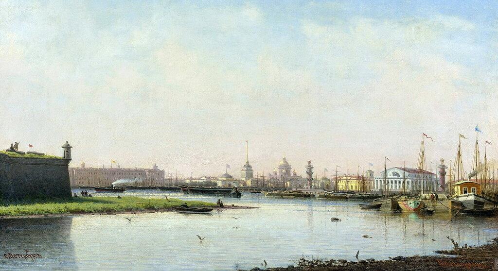 17664.jpg