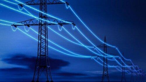 В Молдове вступили в силу новые тарифы на электроэнергию