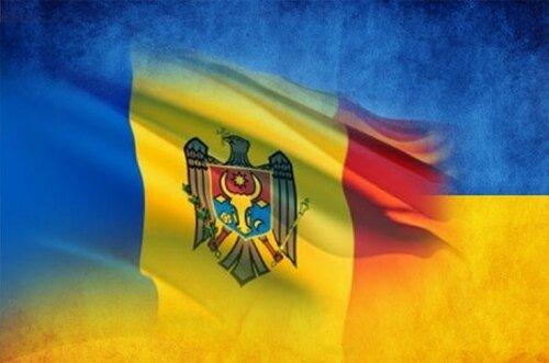 Вступили в силу квоты на ввоз украинских товаров в Молдову