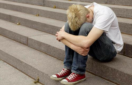 Выпускник школы-интерната Бельц останется жить на улице