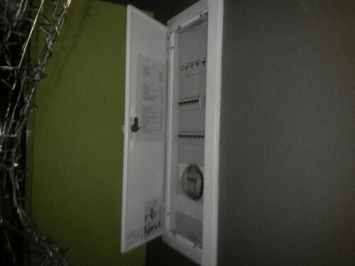Срочный вызов электрика на набережную реки Фонтанки (Центральный район СПб).