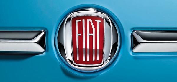 Fiat Chrysler подозревается в загрязнении экологии