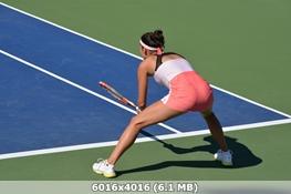 http://img-fotki.yandex.ru/get/60676/13966776.379/0_d0186_5e867a38_orig.jpg