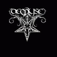 Demyse > Fall From Grace (Demo)  (2003)