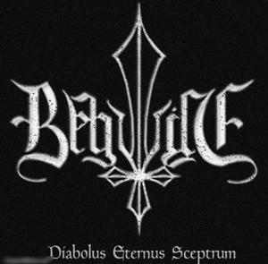 Beguile > Diabolus Eternus Sceptrum (EP)  (2004)