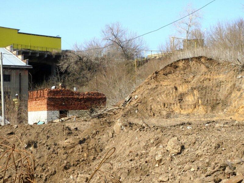 Самарский район, фрунзенский мост 240.JPG