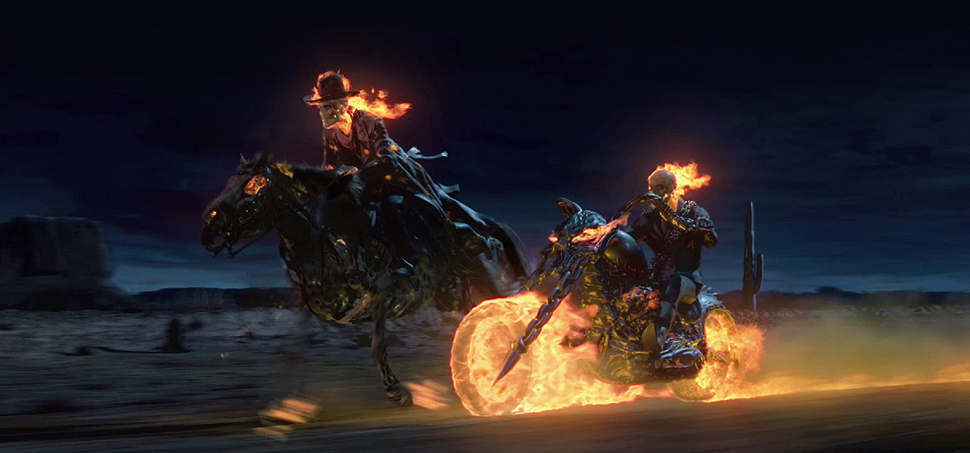 ghost-rider-movie-2.jpg