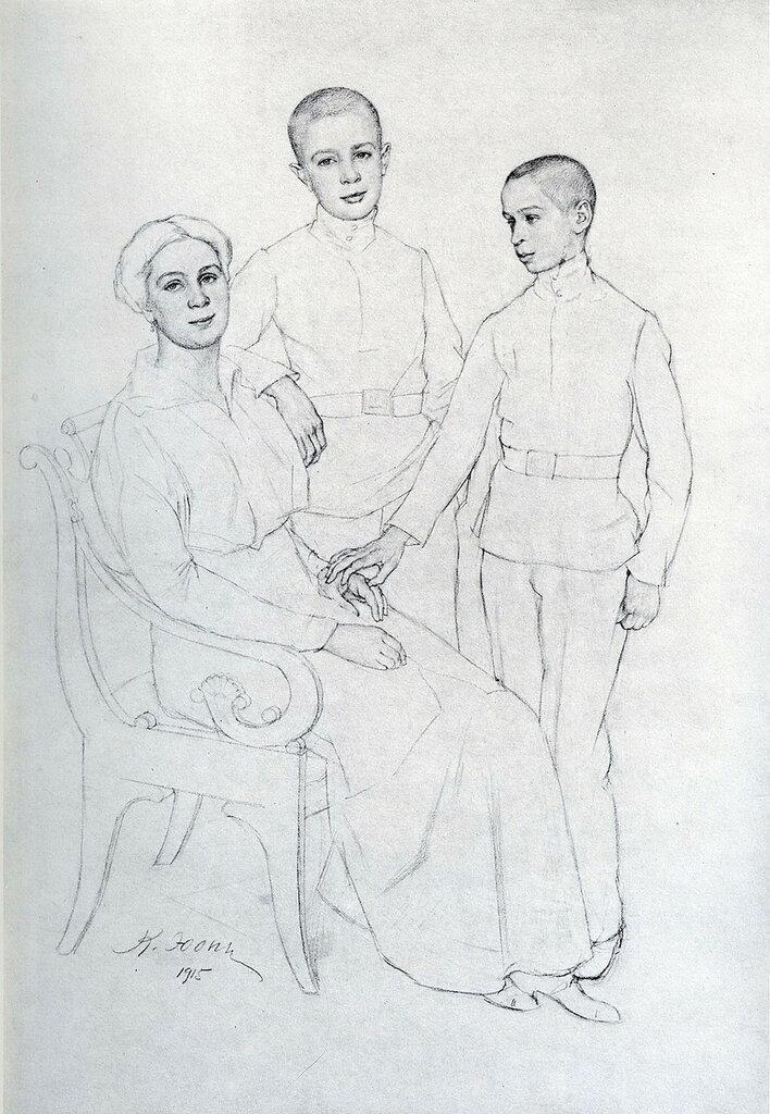 1915 �������� ������� (������� ���������� ���, ���� ���������, � ������� ����� � �����). �., �. 65�48,5. ��, �..jpg