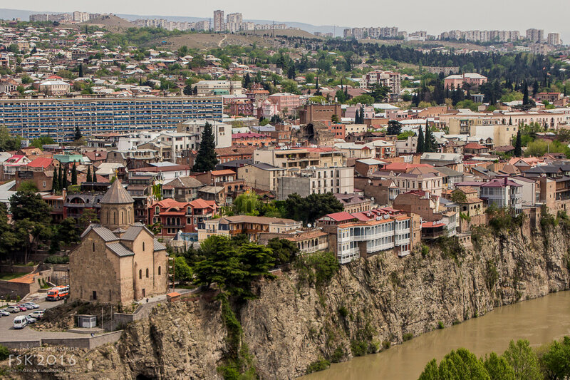 Tbilisi16-90.jpg