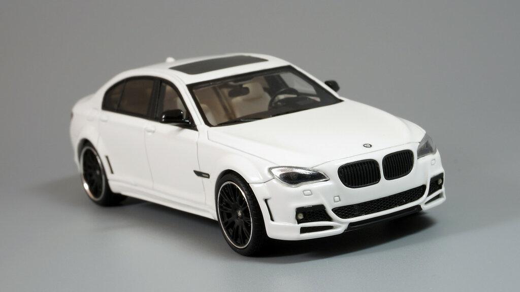 BMW_CLR_750_01.jpg
