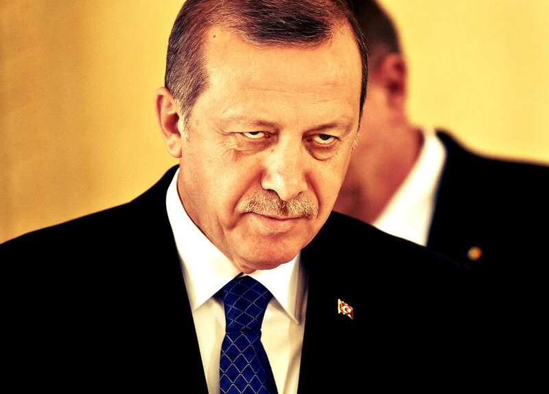 islam-turk-diktatorlugunde-yeni-celiskiler.jpg