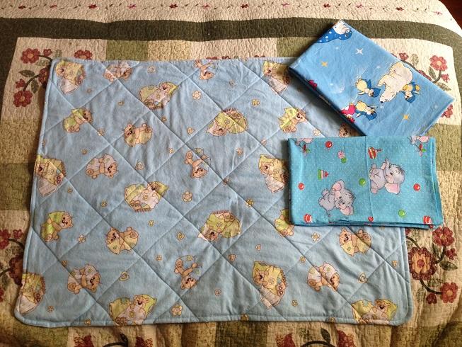 Одеялко.JPG
