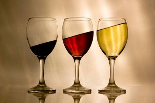 Гознак запустит производство новых акцизов на спирт вконце лета