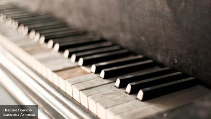 Минкультуры запустит насвоем сайте раздел спатриотической музыкой