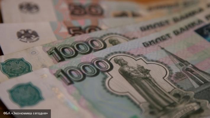 Имущество обанкротившихся банков планируется пустить смолотка