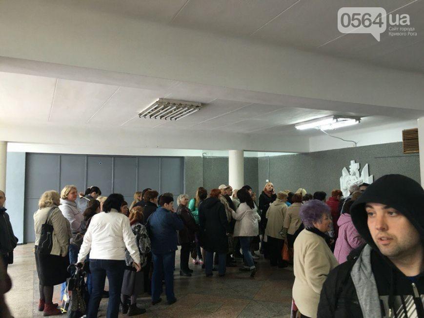 20160427_14-46-На слушания по переименованию в Терновском районе собралось рекордное число участников (ФОТО)-pic03