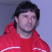 Шерстнев Алексей Михайлович
