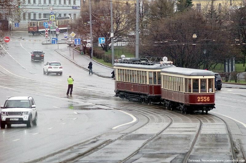 31. Парад трамваев. 16.04.16.05..jpg