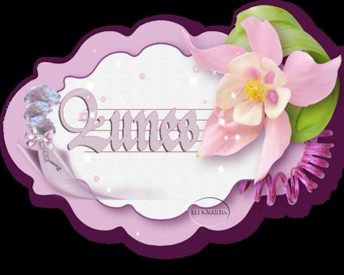 Tarjeta rosa con flores 0_1660e9_d723127e_L