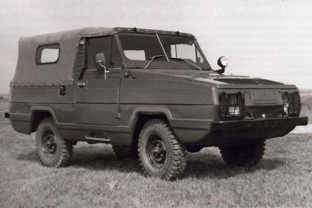 УАЗ-3907-09.jpg