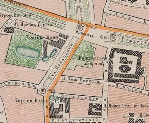 Карта 1859 г. 3.jpg
