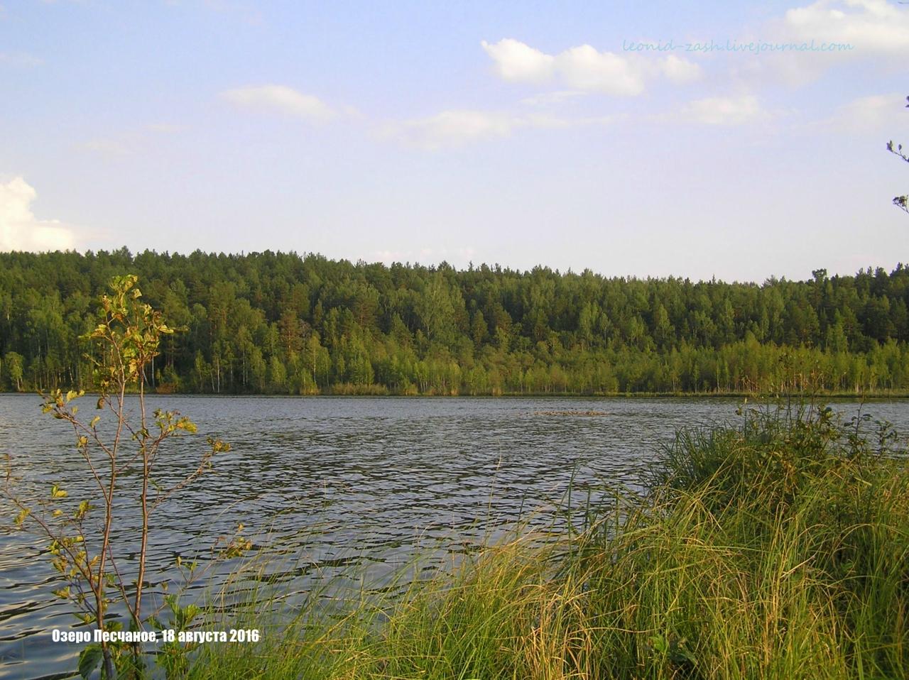 Озеро Песчаное 47.JPG