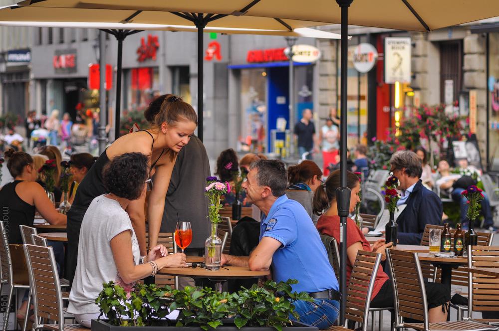 Munich-August-(15).jpg