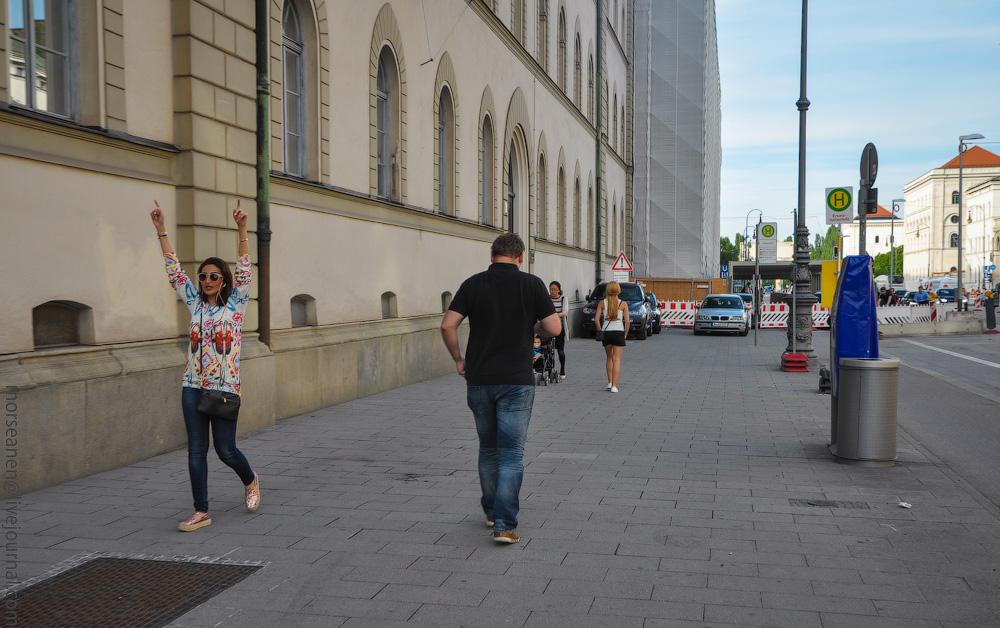 Munich-August-(21).jpg