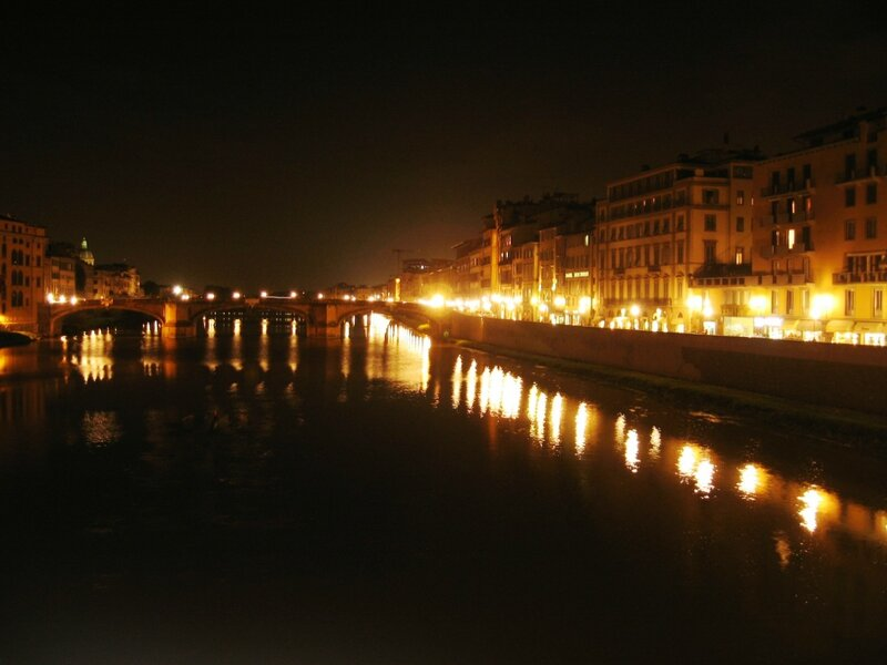 Firenze1 023.jpg
