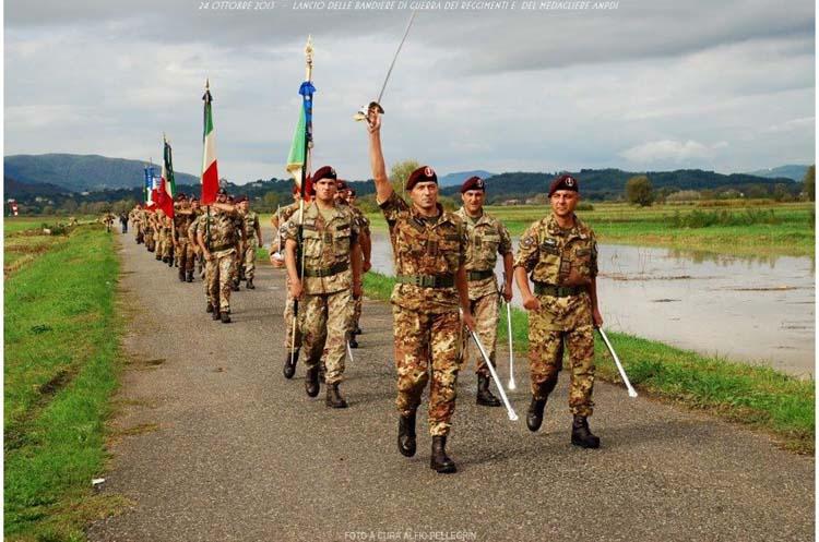 savoia.cavalleria.paracadutisti.jpg