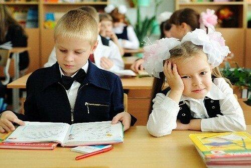 В Польше откроют школу без звонков и оценок