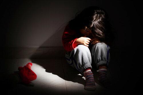 Подросток из Сынжерей изнасиловал девятилетнего мальчика
