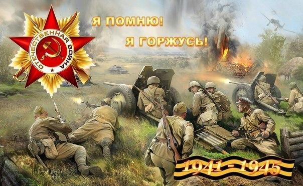 https://img-fotki.yandex.ru/get/60682/122427559.98/0_b42d3_354269f0_orig