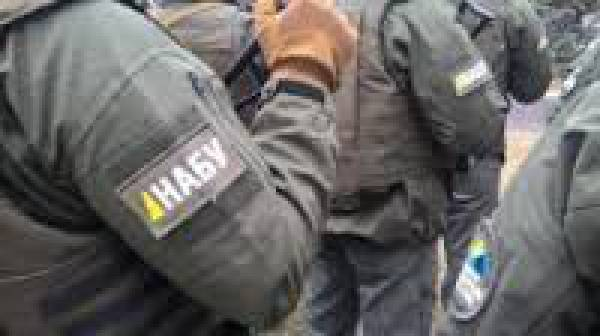 СБУ уличила сотрудницу НАБУ в незаконной подработке тренером