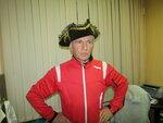 Все фото с пробега Василия Ивановича