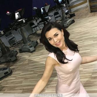 http://img-fotki.yandex.ru/get/60682/13966776.2d6/0_cd621_a0aad08d_orig.jpg