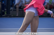 http://img-fotki.yandex.ru/get/60682/13966776.2f6/0_cdca9_e154f12b_orig.jpg