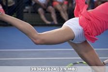 http://img-fotki.yandex.ru/get/60682/13966776.2f7/0_cdcdf_a5640ef8_orig.jpg