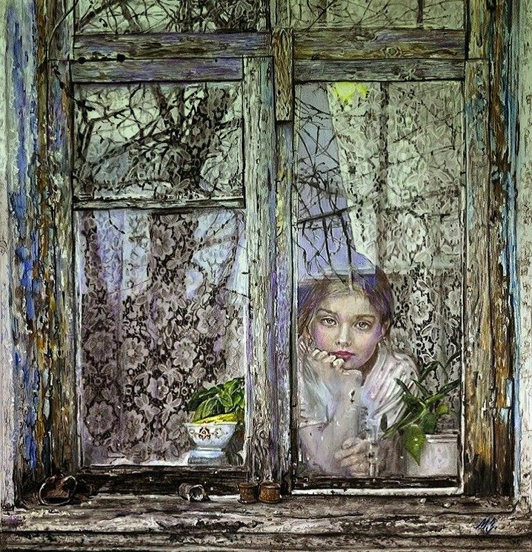 весна-окно-1.jpg